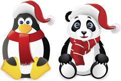 #Cheap #SEO #Service #Company #India, Best SEO Consultancy India - WebTwit. Get Penguin/Panda Recovery Packages $299/mo Onwards. Contact Now!