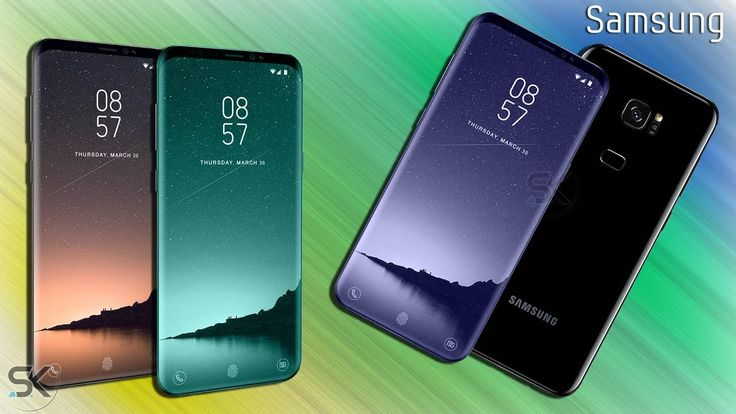 Samsung Galaxy S9 (2018) Phone Specifications, Price, Release Date Features & More!  http://targetyoutube.com/samsung-galaxy-s9-phone-2018  https://www.youtube.com/watch?v=kKZEcoB0ay4