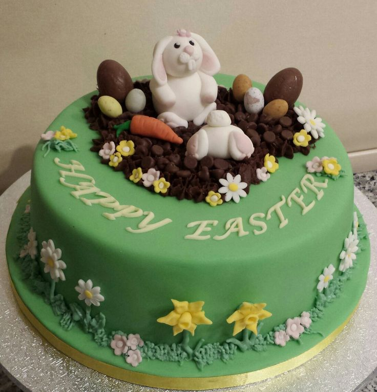 79 best My Cakes images on Pinterest Birthday cakes