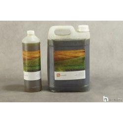 Harmony Acide Stain