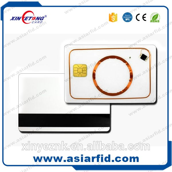 Xinyetong paper magnetic stripe card, magnetic stripe card with encode data service