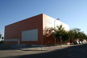 Escuela Municipal de Música de Pinto