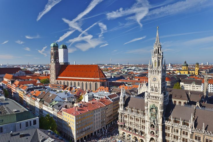 Munich travel guide on the best things to do in Munich, . 10Best reviews restaurants, attractions, nightlife, clubs, bars, hotels, events, and shopping in Munich, Germany.