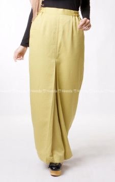 ARINA SKIRT - Pusat penjualan koleksi fashion hijab jilbab kerudung busana muslim Dena Apparel terbaru online shop store http://goo.gl/0Mlh7H