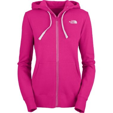 The North Face® Women's Full-Zip Logo Sweatshirt at Cabela's: Full Zip Logos, Colors, Dresses Shirts, Comfy Clothing, Logos Sweatshirts, 2Dayslook Sweaters, S Logos, The North Faces, Women Full Zip