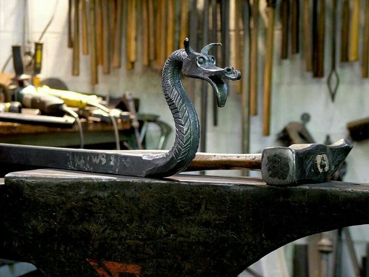 78 best images about blacksmith ideas on pinterest for Craft in america forge