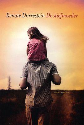 Al twaalf jaar vormt de succesvolle kunstenares Claire met haar man Axel en zijn dochter Josefien een hecht gezin, niet van echt te onderscheiden. Maar sinds Josefien haar stiefmoeder een geheim heeft toevertrouwd, is het gedaan met de harmonie.