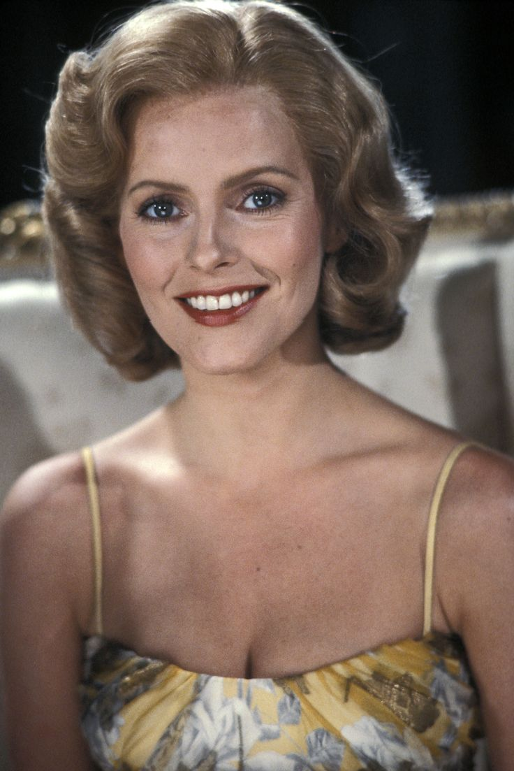399 best images about Cheryl Ladd on Pinterest   Actresses ... Cheryl Ladd