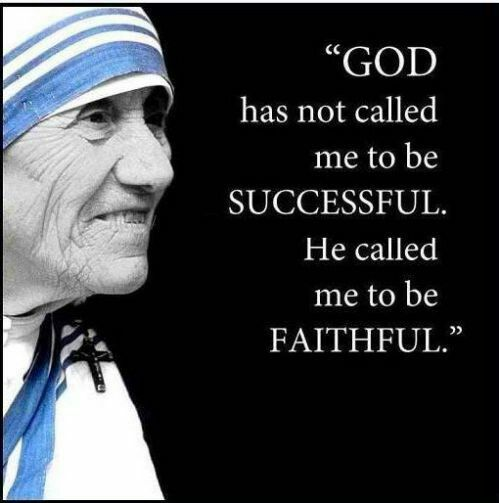 Sad Love Quotes, Quote On Love, Pro Life Quotes, Faith Quotes, Mother  Teresa Quotes, Catholic Radio, Colorado Springs, Clip Art, Mother Theresa  Quotes
