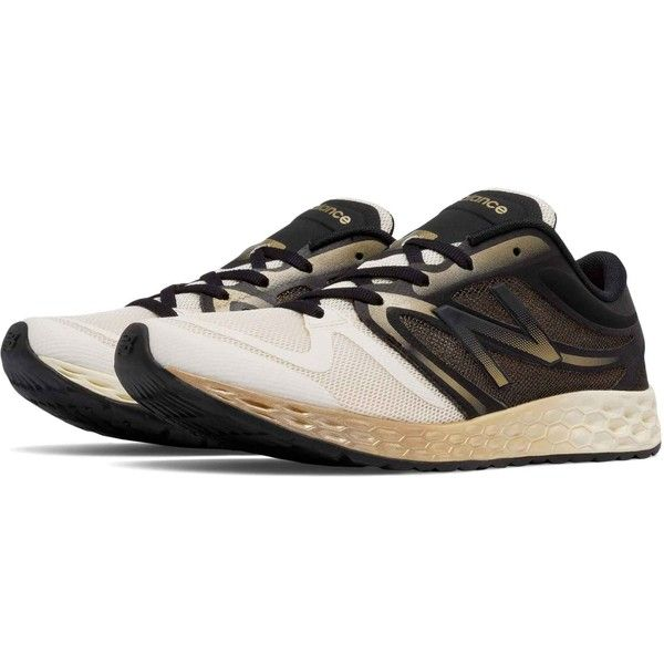 new balance 811v2 mid-cut trainer