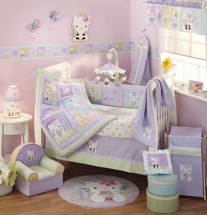 hello kitty bedroom furniture. 15 ideas about hello kitty bedroom decor and makeover furniture e