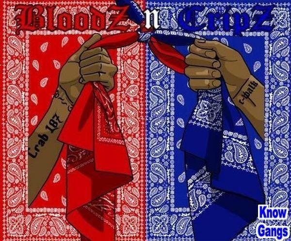 B_C flag | Protest Art | Pinterest - 88.2KB
