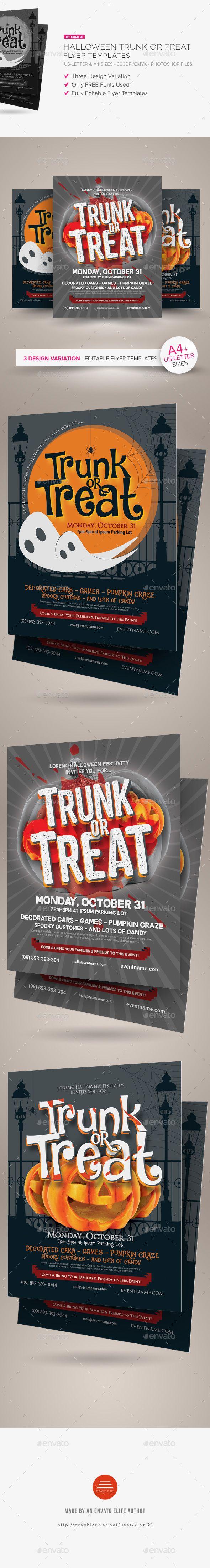 280 best flyer templates images on pinterest cover letter sample