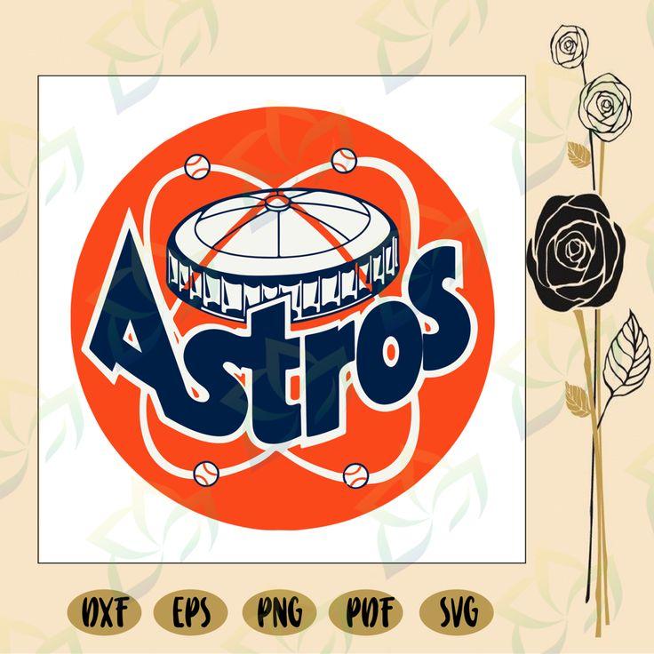Download Astros svg, astros, houston, houston astros svg, astros ...