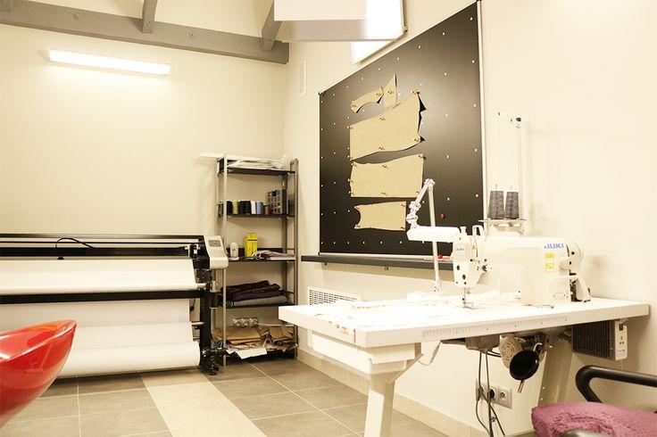 Studio Mody Bea - Konstrukcja Odzieży, Projektowanie Odzieży, Szablony Odzieży