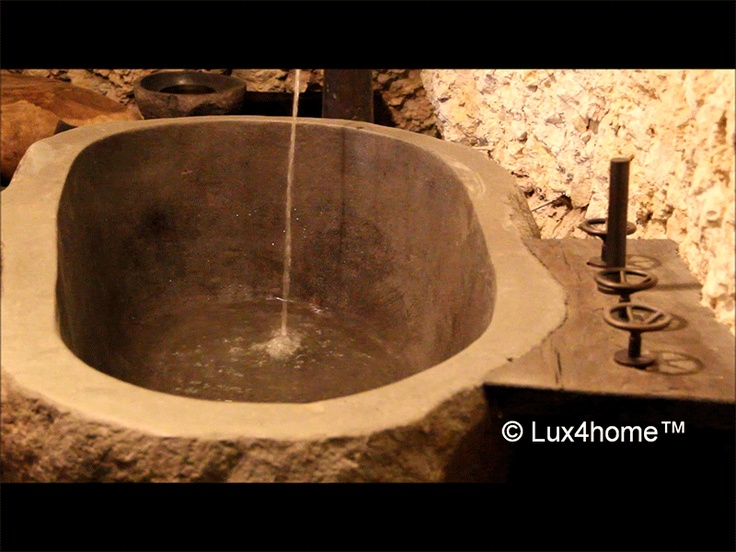 Animation - Stone Bathtubs click on the link: http://media-cache-ec3.pini...