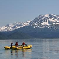 Best Alaska Hooksetters Life Images On Pinterest Alaska - Alaska all inclusive