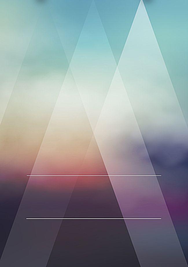 アート 壁紙 ファンタジー デザイン 背景 テクスチャデザイン 壁紙