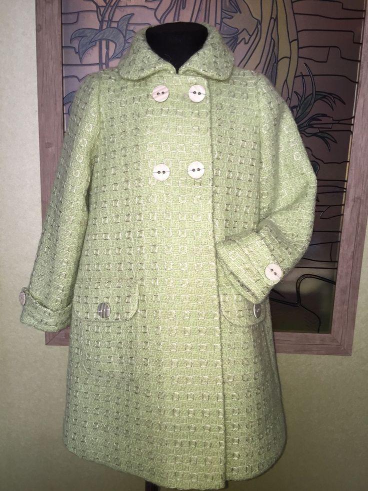Купить Пальто для Леди - пальто, пальто демисезонное, пальто из шерсти, пальто на подкладе