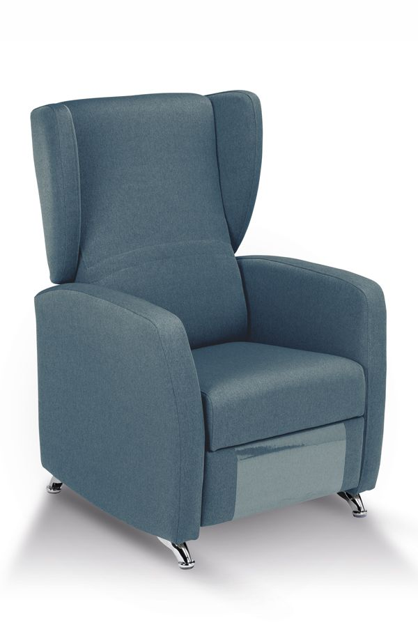 Fabrica Sillones Relax.Sillones Y Sofas Relax Directos De Fabrica Sillones Relax