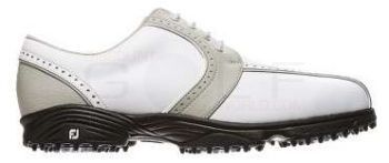 DuraMax™ Technology. Foot Joy Women's GreenJoys® Spikeless Golf Shoe $49.95 I Discount Golf World