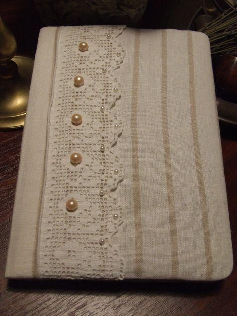 Naplók, könyvek - Anyeska a régmúlt időket idéző antik hatású naplók, könyvek, noteszek, képkeretek, díszdobozok, egyéb használati és dísztárgyak készítője.