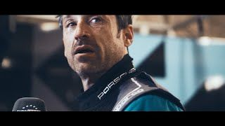 "LM24: ""You have to be in the here and the now. You cannot be in the past or the future. You have to be focused on that one corner, that one moment in time – constantly."" Watch how Patrick Dempsey met the challenge of the 24 Hours of Le Mans 2015. RACER.com"