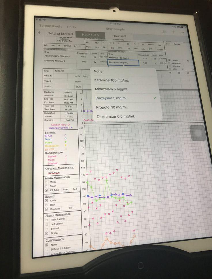 Best 25+ Veterinary apps ideas on Pinterest Veterinary radiology - equine veterinary nurse sample resume