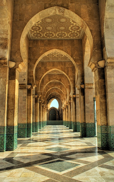118 Best Images About Middle Eastern Architecture House On