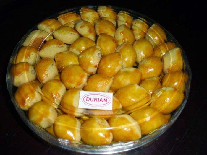 Tertarik Mencoba Membuat Kue Nastar Durian Dengan Resep Cara Membuat Kue Nastar Durian Enak Praktis Tenang Saja Resep Ini Dijamin Mudah Dan Resep Nastar Kue