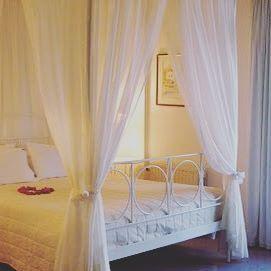 Penthouse Afroditi 💙  #villaippocampi #ippocampi #hotel #hotels #boutiquehotel…