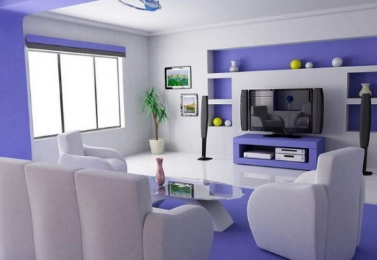 living room paint ideas home design ideas painters new jersey - Interior Paint Design Ideas For Living Rooms