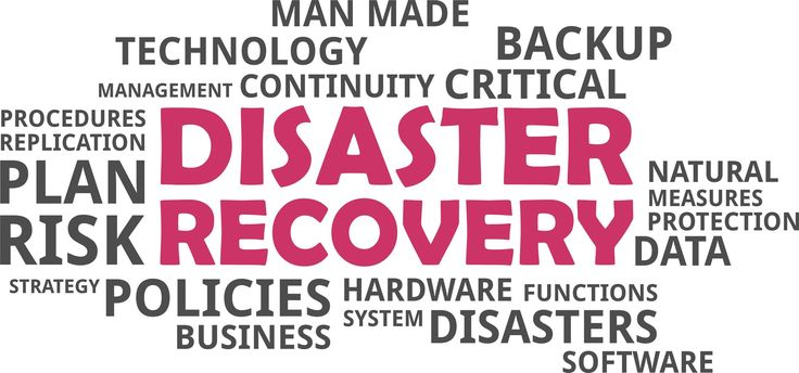 Many big companies rely on these classic, mid-range IBM workhorses, but they can present challenges when it comes to disaster recovery.