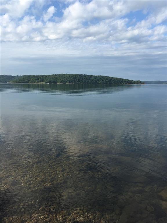 55 best Living at Beaver Lake AR images on Pinterest Lake homes