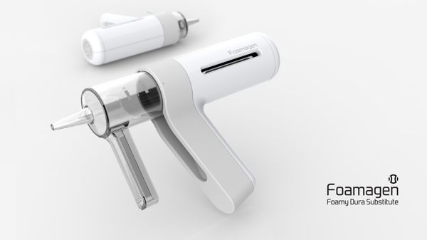http://www.industrialdesignserved.com/gallery/Foamagen/14398757