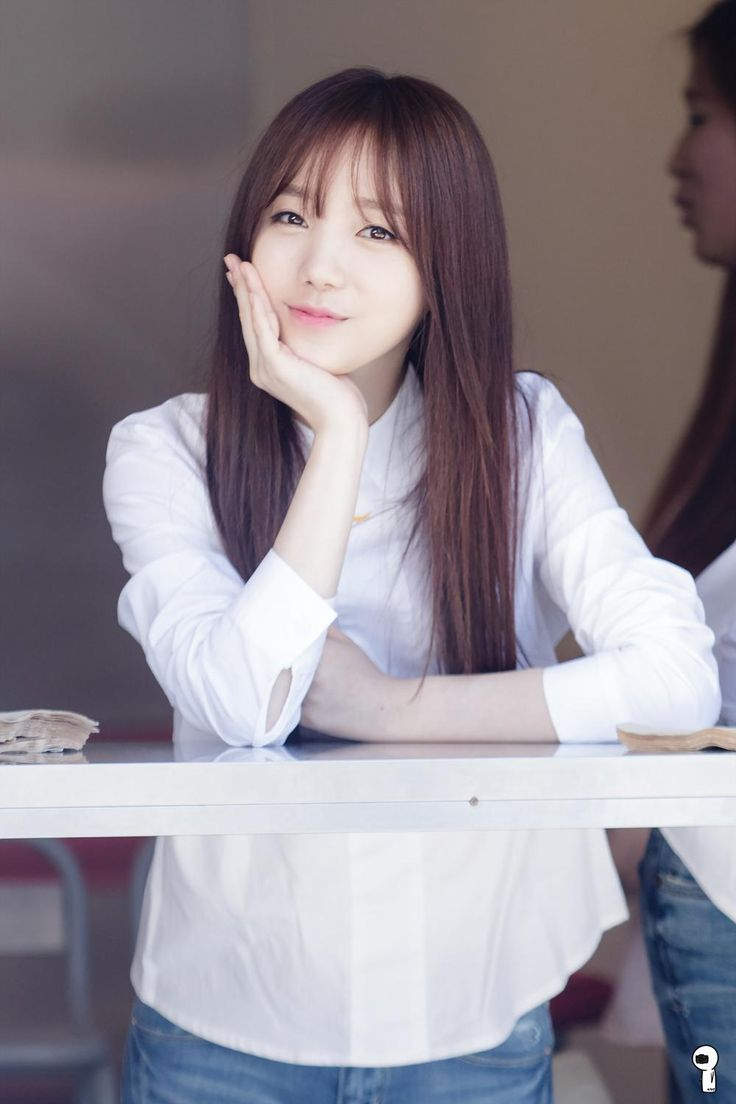So pretty Kei ❤❤ #bias