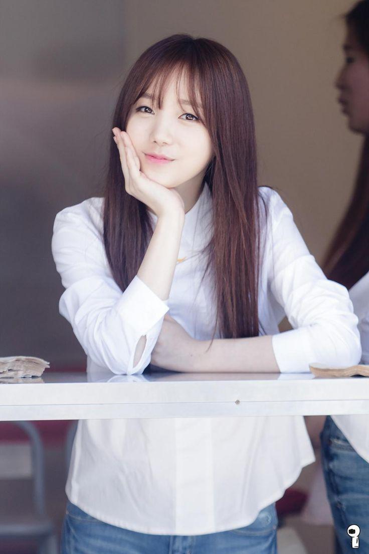 So pretty Kei ❤❤ #bias