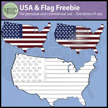 Best Usa Maps Ideas On Pinterest United States Map Map Of - Us map interactive free