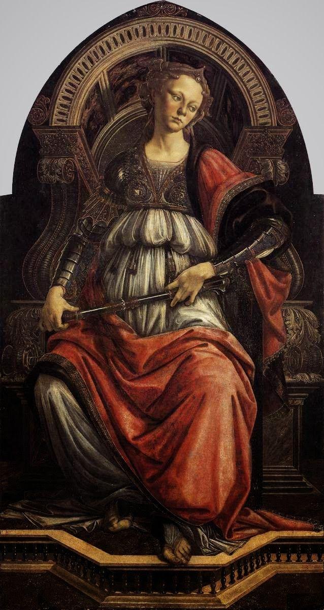 Σθένος (1470)