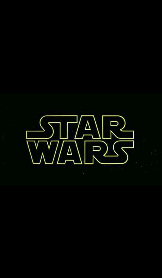 Star Wars Rebel Wallpaper Iphone Star Wars Logo Iphone Wallpaper Star Wars Star Wars