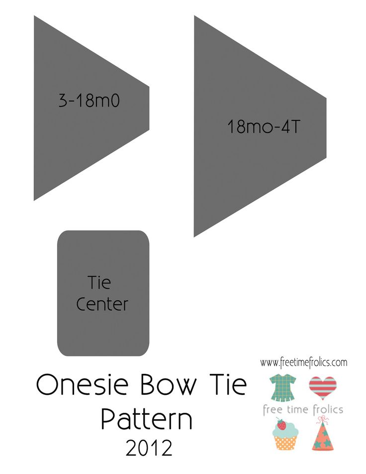 Best  Baby Bow Ties Ideas On   Kids Bow Ties Boys