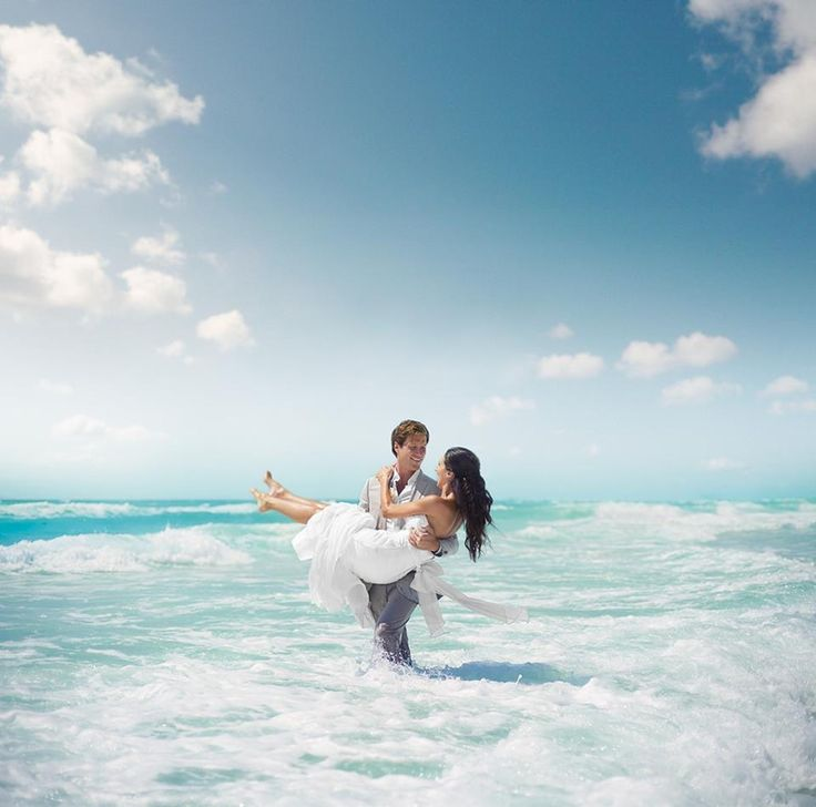 427 Best Must Have Beach Wedding Photo Shots Images On