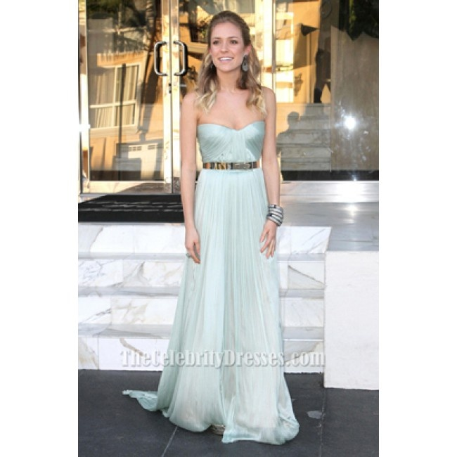 1000+ images about USMC ball on Pinterest   Long prom ...
