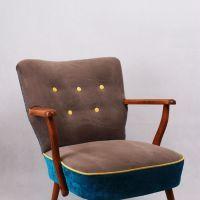 MARIAN oryginalny fotel klubowy  | 990,00zł