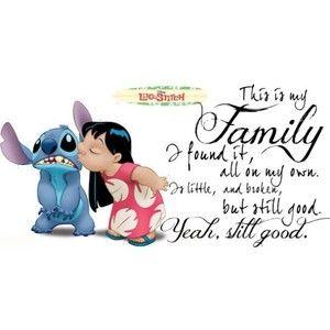 Friendship Quotes Disney Movies Disney Plan Movie Disney