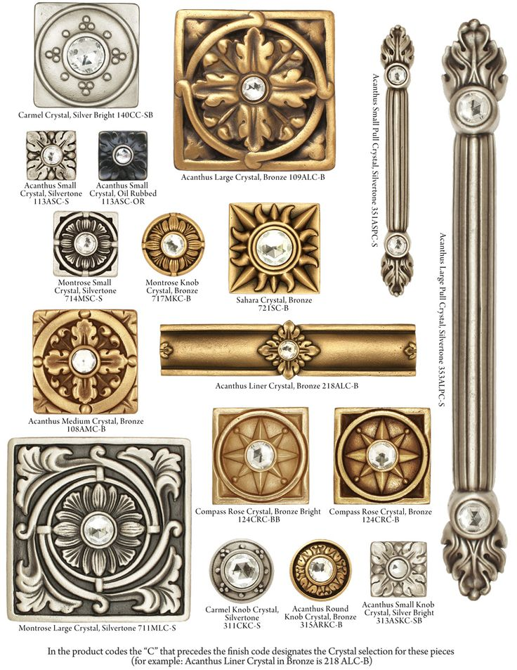 Bronze Art Tile With Crystals, Bronze Liners with Crystals, Bronze Medallions With Crystals, Bronze Pulls with Crystals | Saint Gaudens Tile----www.conceptcandie.com Concept Candie Interiors-Accent Tiles --Concept Candie Interiors offers virtual interior design services