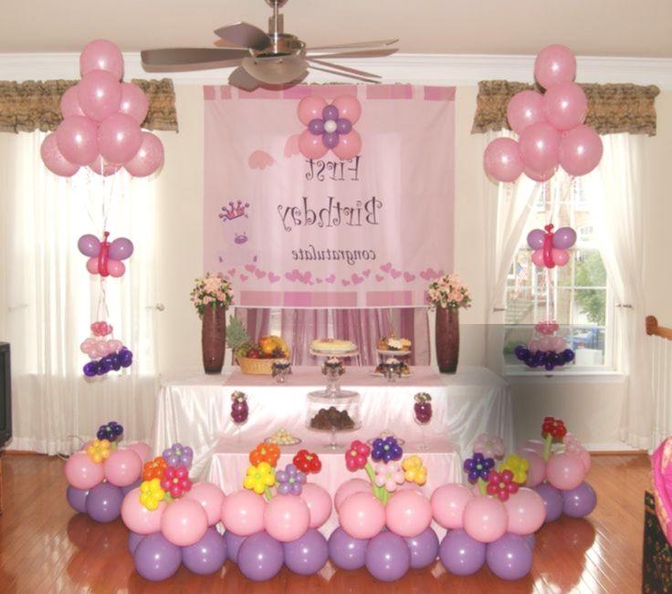 balloon decorations | Varied Balloon Decor Gigs | Balloon Decor-Twisting & Glit…  ?