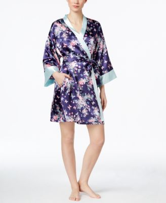 Robe only noire et blanche