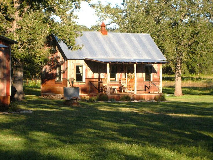 120 best Cabin Rentals in Fredericksburg, TX images on ...