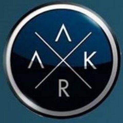 akra fm dinle ucretsiz #radyo sitesi. #akrafm #radyodinle http://www.radyofmdinle.com/akrafm.html
